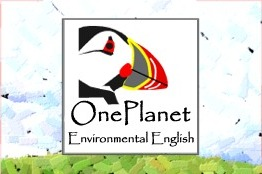 Images from OnePlanet.international